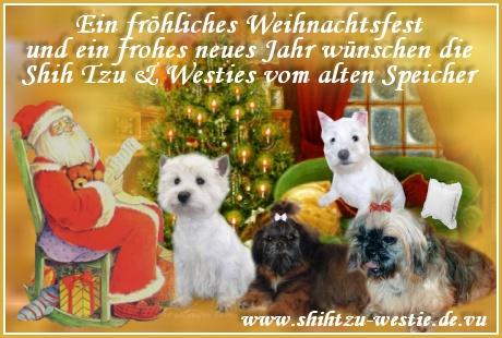 An den Beitrag angehängtes Bild: http://meistring.beepworld.de/files/geschenke/weihgruss-speicher.jpg